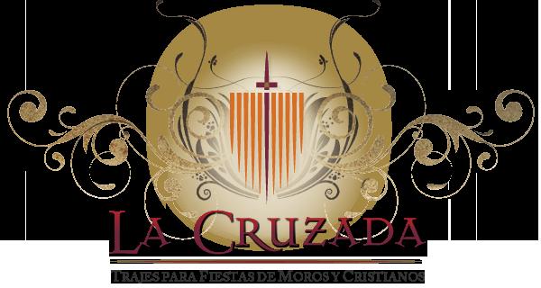 Alquiler de trajes para fiestas de Moros y Cristianos da5add244488